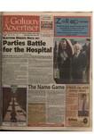 Galway Advertiser 1997/1997_05_29/GA_29051997_E1_001.pdf