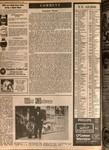 Galway Advertiser 1977/1977_11_03/GA_03111977_E1_008.pdf