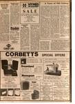 Galway Advertiser 1977/1977_11_03/GA_03111977_E1_012.pdf