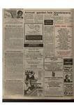 Galway Advertiser 1997/1997_05_29/GA_29051997_E1_014.pdf