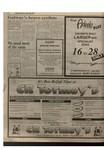 Galway Advertiser 1997/1997_05_29/GA_29051997_E1_012.pdf