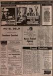 Galway Advertiser 1977/1977_01_06/GA_06011977_E1_006.pdf