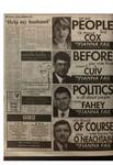 Galway Advertiser 1997/1997_05_29/GA_29051997_E1_006.pdf