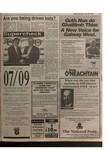 Galway Advertiser 1997/1997_05_29/GA_29051997_E1_017.pdf