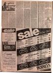 Galway Advertiser 1977/1977_01_06/GA_06011977_E1_008.pdf