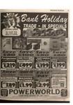 Galway Advertiser 1997/1997_05_29/GA_29051997_E1_011.pdf