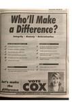 Galway Advertiser 1997/1997_05_29/GA_29051997_E1_015.pdf