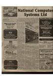 Galway Advertiser 1997/1997_05_29/GA_29051997_E1_016.pdf