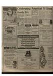 Galway Advertiser 1997/1997_05_29/GA_29051997_E1_020.pdf
