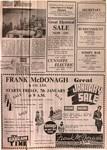Galway Advertiser 1977/1977_01_06/GA_06011977_E1_009.pdf