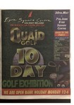 Galway Advertiser 1997/1997_05_29/GA_29051997_E1_019.pdf
