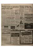 Galway Advertiser 1997/1997_05_29/GA_29051997_E1_004.pdf