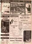 Galway Advertiser 1977/1977_01_06/GA_06011977_E1_007.pdf