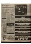 Galway Advertiser 1997/1997_05_29/GA_29051997_E1_018.pdf