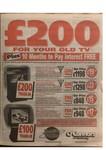 Galway Advertiser 1997/1997_05_29/GA_29051997_E1_003.pdf