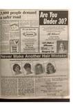 Galway Advertiser 1997/1997_05_29/GA_29051997_E1_009.pdf