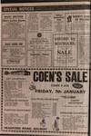 Galway Advertiser 1977/1977_01_06/GA_06011977_E1_002.pdf