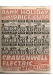 Galway Advertiser 1997/1997_05_29/GA_29051997_E1_005.pdf