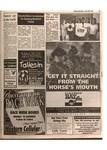 Galway Advertiser 1997/1997_07_24/GA_24071997_E1_019.pdf