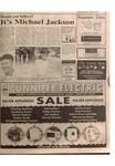 Galway Advertiser 1997/1997_07_24/GA_24071997_E1_015.pdf