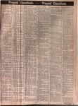 Galway Advertiser 1977/1977_01_06/GA_06011977_E1_005.pdf
