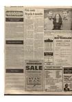 Galway Advertiser 1997/1997_07_24/GA_24071997_E1_008.pdf