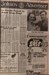 Galway Advertiser 1977/1977_01_06/GA_06011977_E1_001.pdf