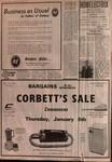Galway Advertiser 1977/1977_01_06/GA_06011977_E1_010.pdf