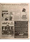 Galway Advertiser 1997/1997_07_24/GA_24071997_E1_009.pdf