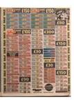 Galway Advertiser 1997/1997_07_24/GA_24071997_E1_017.pdf