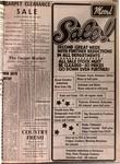 Galway Advertiser 1977/1977_01_06/GA_06011977_E1_003.pdf