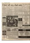 Galway Advertiser 1997/1997_07_24/GA_24071997_E1_006.pdf