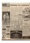 Galway Advertiser 1997/1997_07_24/GA_24071997_E1_010.pdf
