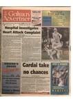 Galway Advertiser 1997/1997_07_24/GA_24071997_E1_001.pdf