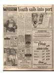 Galway Advertiser 1997/1997_07_24/GA_24071997_E1_014.pdf