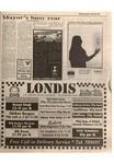 Galway Advertiser 1997/1997_07_24/GA_24071997_E1_005.pdf