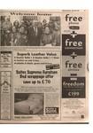 Galway Advertiser 1997/1997_07_24/GA_24071997_E1_013.pdf
