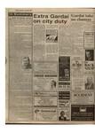 Galway Advertiser 1997/1997_07_24/GA_24071997_E1_002.pdf