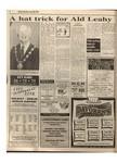Galway Advertiser 1997/1997_07_24/GA_24071997_E1_004.pdf