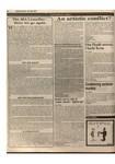 Galway Advertiser 1997/1997_07_24/GA_24071997_E1_018.pdf