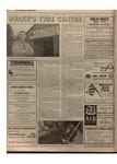 Galway Advertiser 1997/1997_07_24/GA_24071997_E1_020.pdf