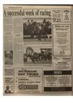 Galway Advertiser 1997/1997_07_31/GA_31071997_E1_006.pdf