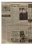 Galway Advertiser 1997/1997_07_31/GA_31071997_E1_008.pdf