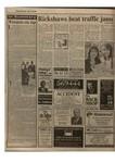Galway Advertiser 1997/1997_07_31/GA_31071997_E1_002.pdf