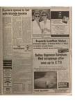 Galway Advertiser 1997/1997_07_31/GA_31071997_E1_019.pdf