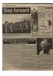 Galway Advertiser 1997/1997_07_31/GA_31071997_E1_018.pdf