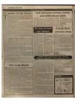 Galway Advertiser 1997/1997_07_31/GA_31071997_E1_016.pdf