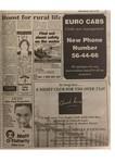 Galway Advertiser 1997/1997_07_31/GA_31071997_E1_013.pdf