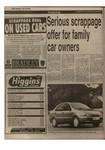 Galway Advertiser 1997/1997_07_31/GA_31071997_E1_020.pdf