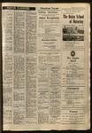 Galway Advertiser 1971/1971_02_19/GA_19021971_E1_009.pdf